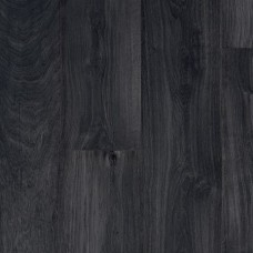 Ламинат Carbon Oak
