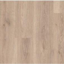 Ламинат French Oak