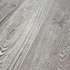 Ламинат Grey Oak