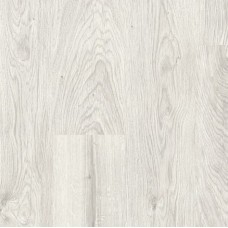 Ламинат Whitened Oak