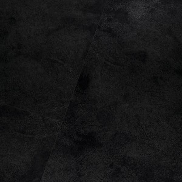 Ламинат Мрамор черный