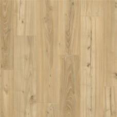 Ламинат Sandwave Oak