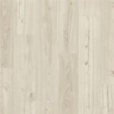 Ламинат White Gloom Oak