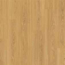 Ламинат Cappuccino Oak