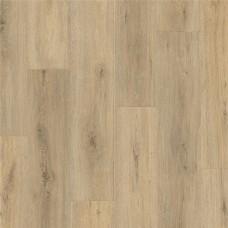 Ламинат Cornwall Oak