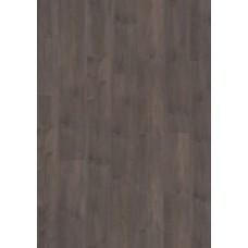 Ламинат Weathered Pine