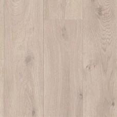 Ламинат Modern Grey Oak