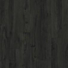 Ламинат Black Papper Oak