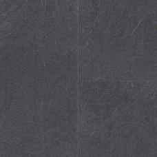 Ламинат Charcoal Slate