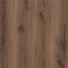 Ламинат Heritage Oak