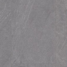 Ламинат Light Grey Slate