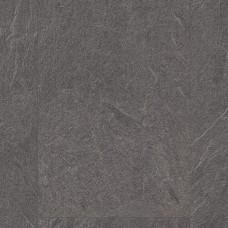 Ламинат Medium Grey Slate