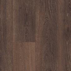 Ламинат Thermoteated Oak