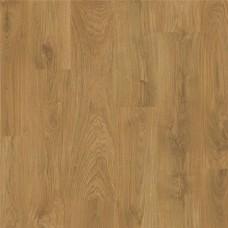 Ламинат Natural Oak