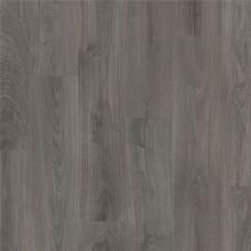 Ламинат Dark Grey Oak