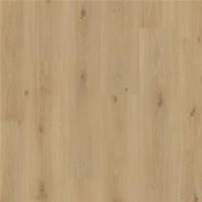 Ламинат Vineyard Oak