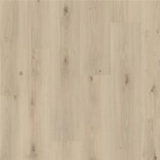 Ламинат Misty Oak