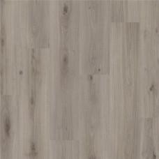 Ламинат Maine Oak
