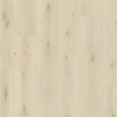 Ламинат Sea Stack Oak