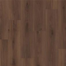 Ламинат Pottery Oak