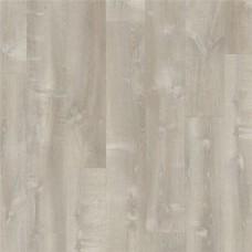 Виниловая плитка Grey River Oak