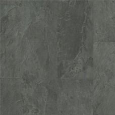 Виниловая плитка Grey Scivaro Slate