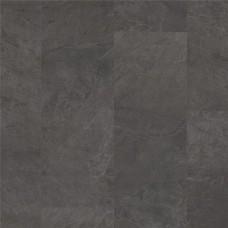 Виниловая плитка Black Scivaro Slate