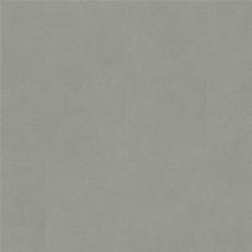Виниловая плитка Grey Modern Mineral