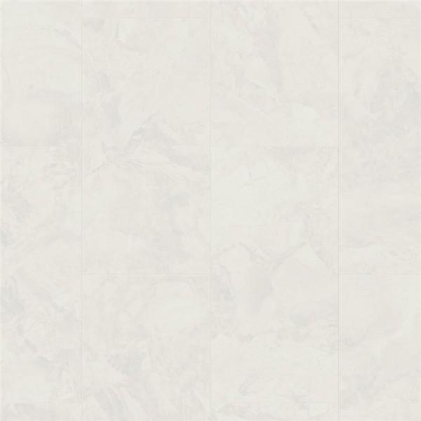 Виниловая плитка White Alpstone