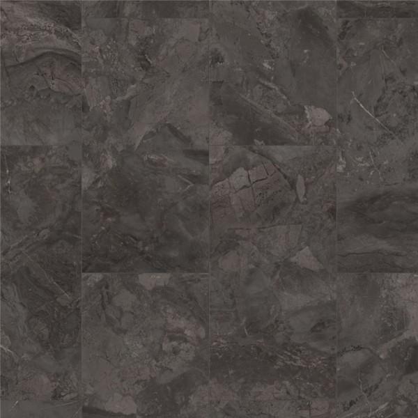 Виниловая плитка Black Alpstone