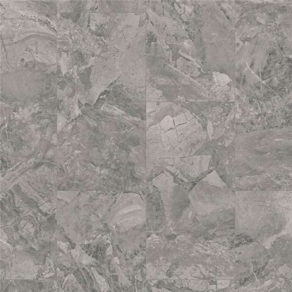 Виниловая плитка Grey Alpstone