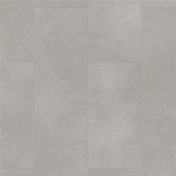Виниловая плитка Grey Limestone