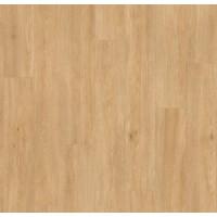 Виниловая плитка Дуб шелк, теплый натуральный