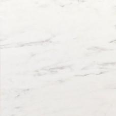 Ламинат Mраморная плитка
