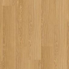 Ламинат Windso Oak
