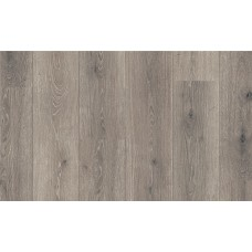 Ламинат Mountain Grey Oak