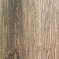 Ламинат Дуб сланцево-серый