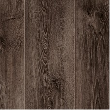 Ламинат Midnight Brown Oak