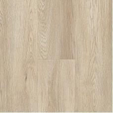 Ламинат Ardeche Oak