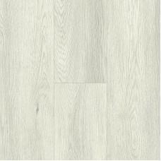 Ламинат Off-white Oak