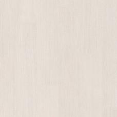 Ламинат Планки дуба утреннего светлого