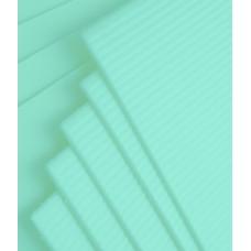 Подложка StartFloor XPS 3,00 мм