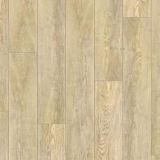 Виниловая плитка PlankIT ARRYN