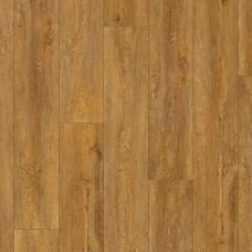 Виниловая плитка PlankIT MALISTER