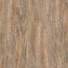 Виниловая плитка PlankIT STARK