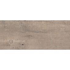 Виниловая плитка BOSTON PINE GRAY