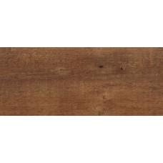 Виниловая плитка BOSTON PINE BROWN