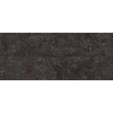 Виниловая плитка DAKAR для приклеивания
