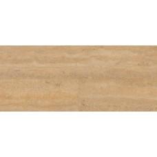 Виниловая плитка MONZA для приклеивания