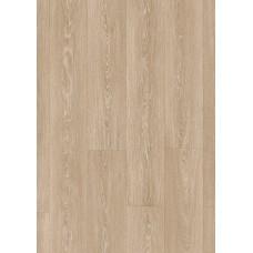 Ламинат Дуб долинный светло-коричневый